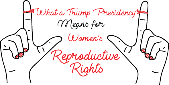 Reproductive Rights Title